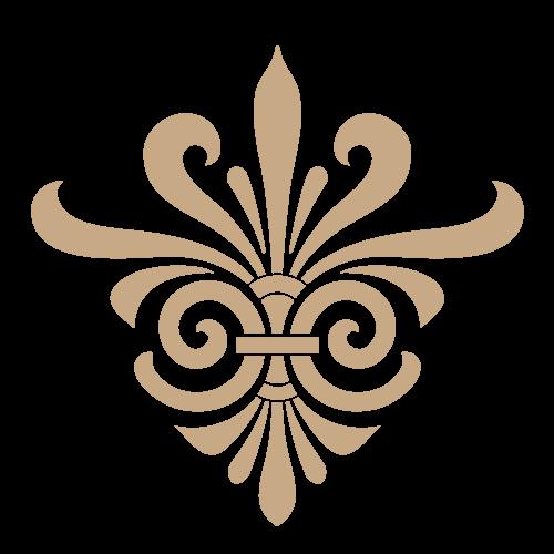 Veneris Icon
